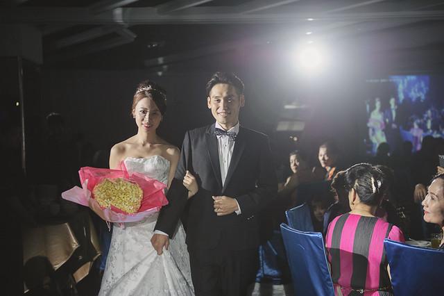 Redcap-Studio, 台中婚攝, 非常棧, 非常棧婚宴, 峇里島婚禮, 洪錦濤 Ivan, 紅帽子, 紅帽子工作室, 婚禮紀錄, 婚禮跳舞, 婚禮攝影, 婚攝, 婚攝紅帽子, 婚攝推薦,037