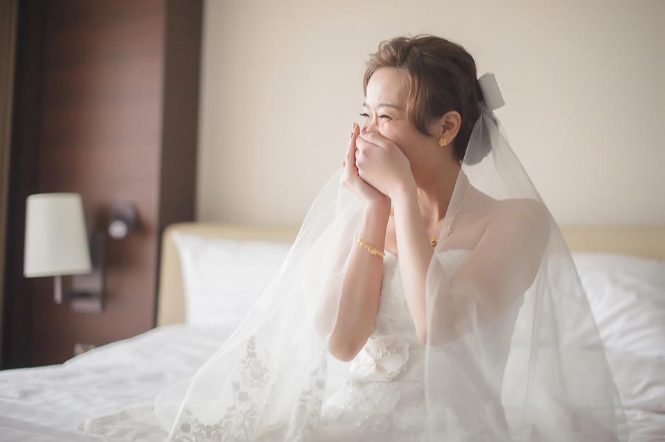 15936707824 9093a81518 o [台南婚攝] S&Y/香格里拉遠東國際飯店