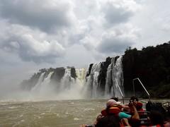 Iguazu (Arg)-96