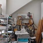 "Donna Prigmore <a style=""margin-left:10px; font-size:0.8em;"" href=""http://www.flickr.com/photos/11233681@N00/16317090177/"" target=""_blank"">@flickr</a>"
