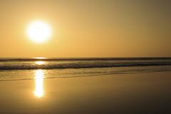cb2_5 (farukb) Tags: street travel sunset portrait beach photography coast candid bazaar bangladesh coxs
