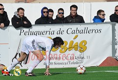 0038 (Josesonseca Fotos) Tags: madrid club de real la casa felix abuela deporte futbol partido rodrguez deportivo fotografa homenaje veteranos sonseca josesonseca