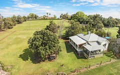 64 Koellner Road, Cumbalum NSW