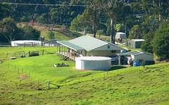 354 Bald Hills Road, Bald Hills NSW