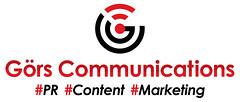 Business-to-Business Content Marketing (B2B Contentmarketing) (prnews24) Tags: pr seo btb pragentur seopr b2bmarketing brandjournalism b2bagentur b2bpr b2bcontentmarketing businesstobusinesscontentmarketing