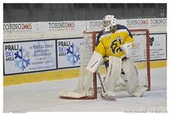 141230_Torino Bulls - S.B. Blazers_69
