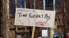 2015-01-11_14-57-52_ILCE-6000_3939_DxO (miguel.discart) Tags: street brussels bruxelles dxo manifestation 2015 editedphoto jesuischarlie createdbydxo