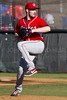 Feb8a-43 (John-HLSR) Tags: baseball springtraining feb8 coyotes stkatherines