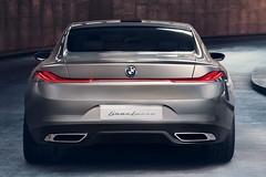 2015 Bmw 5 Series Ultra HD Wallpapers  #2015, #5, #Bmw, #HD, #Series, #Ultra, #Wallpapers #BMW - http://carwallspaper.com/2015-bmw-5-series-ultra-hd-wallpapers/ (carwallspaper) Tags: 5 bmw series hd wallpapers ultra 2015