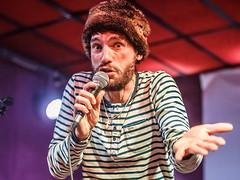 Urievskiy_citygu_ru (5)