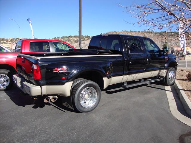 ford truck 4x4 dually fordf450 f450 superduty fordsuperduty prescottaz