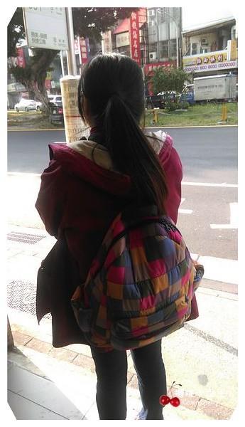 喜舖 馬賽克 CiPU ヴィーナスフォート VenusFort 媽媽包推薦 喜舖包 喜 媽媽包後背 日本 空氣包 分隔袋 媽媽包收納袋 貴婦奈奈 B Bag