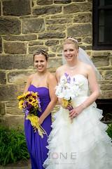 Fess Wedding (2ND II NONE PROS) Tags: natalia joelle sunsetroom pittsburghweddings bestweddingphotography 2ndiinonestudios 2ndiinoneproductions
