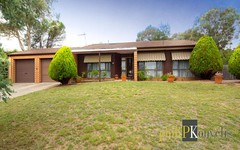 12/57 Newman-Morris Circuit, Oxley ACT