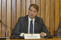 CNE (cniweb) Tags: braslia brasil bra nacional posse distritofederal conselheiro educao conselho