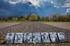 Oranienburg, Germany (Yee-Kay Fung) Tags: berlin concentrationcamp germany memorial nazi sachsenhausen forsakenpeople