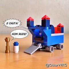 #StarWars #LEGOstarWars #Microbuild #C3PO #R2D2 #Threepio #Artoo #SeeThreepio #ArtooDeToo #echuta #LEGO #Robin #Mini #Fortrex #MiniFortrex #NexoKnights #Knighton @starwars @lego_group @lego @bricksetofficial @bricknetwork @brickcentral (@OscarWRG) Tags: robin starwars lego mini r2d2 legostarwars knighton c3po threepio seethreepio artoodetoo artoo fortrex echuta microbuild nexoknights minifortrex