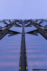 One World Trade Center, Manhattan (InSapphoWeTrust) Tags: usa newyork unitedstates manhattan unitedstatesofamerica worldtradecenter northamerica wtc lowermanhattan downtownmanhattan