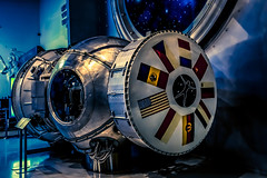 _Q9A2913 (gaujourfrancoise) Tags: russia moscow spacestation sputnik cosmonaut russie moscou spoutnik cosmonautmuseum vaisseauspatial stationspatiale cosmonautes earthsatellite gaujour musedescosmonautes