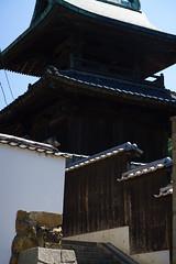 20160518_2348 (Gansan00) Tags: japan sony 日本 okayama kurashiki 岡山 倉敷 美観地区 5月 ブラリ旅 ilce7rm2