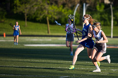 Minneapolis Varsity vs Holy Angels (kaiakegleysportsmom) Tags: girls minneapolis varsity girlpower warriors lacrosse 2016 vsholyangels varsity05 minneapolishslacrosse2016