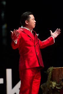 TEDxStanleyPark 2016-2453
