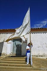 Ferreruela de Huerva025 (jmig1) Tags: nikon d70 bandera teruel baile ferrerueladehuerva