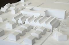 plastico architettura concorso Alessandro Floris wahhworks (2)