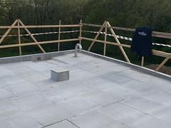 cemento-legno-su-x-lam-tegoni27 (BetonWood srl) Tags: tetto cemento parete legno secco xlam cementolegno betonwood betonwoodn