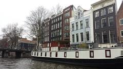 20150315_161612 (stebock) Tags: amsterdam niederlande nld provincienoordholland
