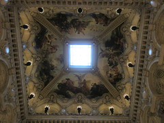 IMG_0290 (elizabeththe) Tags: paris france opera europe palaisgarnier