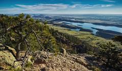 (LuminousWest) Tags: mountains west landscape sigma dp luminous foveon x3f dp0 sigmaquattro luminouswest dp0q dp0q0596