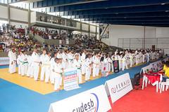 Segunda Etapa do Circuito Baiano de Judô - Jonas Farias (10)
