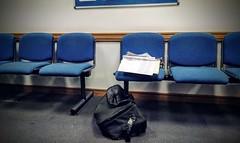 divorce (scott.dougall) Tags: court alone empty divorce argument bleak stress advocate solicitor