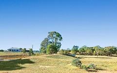 4450 Gundaroo Road, Gundaroo NSW