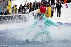 wardc_160523_4592.jpg (wardacameron) Tags: canada snowboarding skiing alberta banffnationalpark sunshinevillage slushcup pondskimmingsports maxlatter