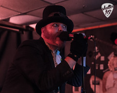 The Men That Will Not Be Blamed For Nothing - 13 (Shutter 16 Magazine) Tags: punk unitedstates livemusic southcarolina heavymetal worldmusic greenville steampunk localmusic musicjournalism wpbr internationalmusic theradioroom thementhatwillnotbeblamedfornothing kevinmcgeephotography