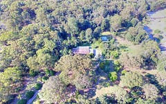 35 Russell Lane, Oakdale NSW