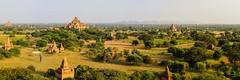 [Group 1]-IMGP7123_IMGP7133-11 images (Montre ce qu'il voit!) Tags: colors landscape gold golden julien asia pentax couleurs burma religion buddhism myanmar asie mm paysage budda vidal k5 birmanie boudhisme myanmarbirmanie mandalayregion