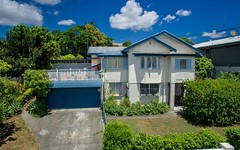 63 Martha Street, Camp Hill QLD