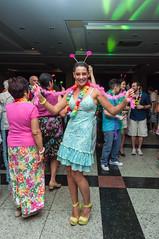 151017_Jorge Satomi_376 (Luiz Henrique Rocha Rodrigues) Tags: birthday vertical brasil br anniversary sopaulo headshot aniversrio cumpleaos niver fotointerna desenhandoaluz luizhenriquefotografia luizhenriquerocharodrigues