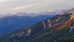 Zillertal Alps (ab.130722jvkz) Tags: valbadia trentinoaltoadige alpiaurine