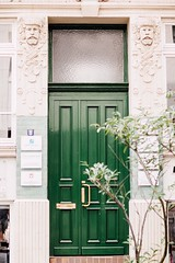 Doors-12 (Ann Ilagan) Tags: doors europe travel architecture texture germany italy prague hamburg cinqueterre eurotrip wanderlust