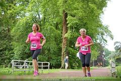 Valkema Parkstadloop 2016 (Martin_Borgman) Tags: netherlands sport nederland running groningen hardlopen veendam atletiek