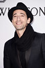 CAP D'ANTIBES, FRANCE - MAY 19: Adrien Brody arrives at amfAR's 23rd Cinema Against AIDS Gala at Hotel du Cap-Eden