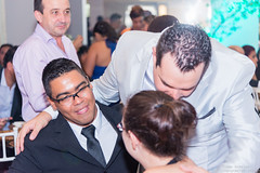 _TG03176.jpg (Tiago - Fotografo) Tags: casamento bodas debutante casamentos festainfantil ensaiodenoivos tiagogemelgo tiagogemelgofotografia wwwtiagogemelgocombr thiagoebeatriz
