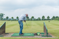 picturesbygaab20160525_MG_5642 (MKBRijnwaarden) Tags: green golf clinic duitsland golfplatz mkb netwerk bijeenkomst 2016 golfen emmerich rijnwaarden golfclinic ondernemers borghees netwerkbijeenkomst picturesbygaab gabyvanhall mkbrijnwaarden gaabvanhall