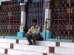 Jain Temple Bangalore 11 (umakant Mishra) Tags: devanahalli jainism jaintemple hillclimbing bangaloresightseeing parswanathtemple umakantmishra soubhagyalaxmimishra nakodajaintemple devanahallijaintemple hilljaintemple