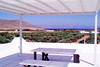 2 Bedroom Estate Villa - Paros #22