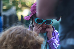 MF Konica AR 50mm f1.4 Lens + 2x Teleconverter Sony e6000 (zz ma) Tags: california park ca people dof faces outdoor mf manualfocus legoland 50mmf14 mfd 2xteleconverter manuallens mirrorless konicaar sonye6000